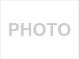 Фото  1 Окно 900на 1400 глухое стоимость указана с установкой . Доставка и демонтаж бесплатно по Киевской области 103422